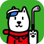 お父さんゴルフスコアproduced by GDO-ゴルフスコア管理.png
