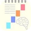 復習管理ノート -効率的な復習-.png
