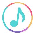 音楽が無料で聴き放題のアプリ! Music Online (ミュージック オンライン) for YouTube.png