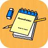MemoFolder.png